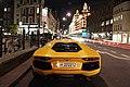 Yellow aventador (6888944541).jpg