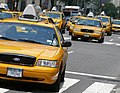 Yellow cabs 2.jpg