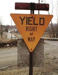 Yellow yield.jpg