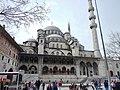 Yeni Cami, Neue Moschee - panoramio (2).jpg