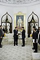 Yevgeny Vladimirovich Afanasiev and Thai PM-4.jpg