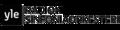 Yle Radion sinfoniaorkesteri logo.png