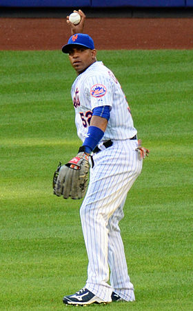 Yoenis Céspedes on August 10, 2015.jpg