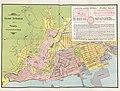 YokohamaFormerSettelment Map JapDirectory (1905).jpg