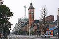 Yokohama kaiko kinenkaikan02s3200.jpg
