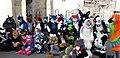 York 2019 fursuit post-parade photoshoot.jpg