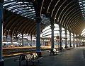York Station (3092553803).jpg