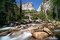 Yosemite, California (29887026787).jpg