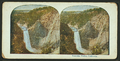 Yosemite Valley, California, from Robert N. Dennis collection of stereoscopic views.png