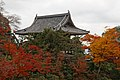 Yoshimine-dera (8256302036).jpg