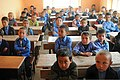 Young Afghan boys sit in their Aliabad School classroom near Mazar-e-Sharif, Afghanistan, March 10, 2012 120310-A-LE308-003.jpg