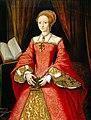 Young Elizabeth I Portrait.jpg