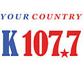 Your Country K107.7.jpg