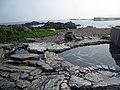 Yudomari seaside onsen (3631258781).jpg