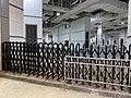 Yue Man Square Public Transport Interchange 02-04-2021(7).jpg