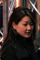Yuka Sato 2010 Trophée Eric Bompard.JPG