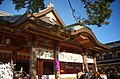 Yushima Tenmangu Shrine - 湯島天満宮 - panoramio (2).jpg