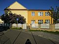 Základní škola Bystrovany.jpg