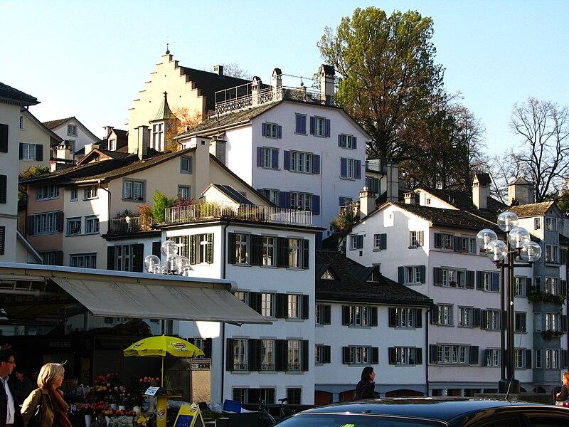 File:Zürich - Schipfe IMG 1103.JPG