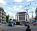 Zürich Paradeplatz.jpg