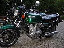 Suzuki Motorcycles Used Uk