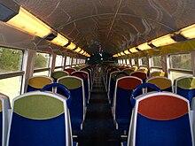 Bus a marseille - 2 10