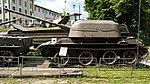 ZSU-57-2 MWP 02.jpg