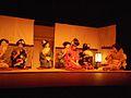 Za Kabuki 2010 Topknot Bunshichi Act 1 Scene 2.jpg