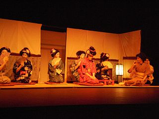 Za Kabuki