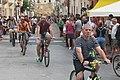 Zabbar bike 24.jpg