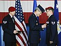 Zachary Rhyner receiving Purple Heart.jpg