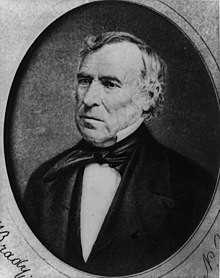 Zachary Taylor 12th US President (1).jpg