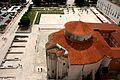 Zadar 2011 104.jpg