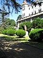 Zahrady pod Konopištěm.JPG