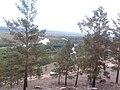 Zaigraevskiy r-n, Buryatiya Republits, Russia - panoramio (1).jpg