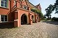 Zamek w Rynkówce 04.jpg