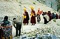 Zanskar Lingshed Rimpoché.jpg