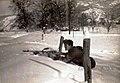 Zaseda, Juz. Brod, 1944.jpg