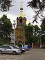 Zazymya church5.JPG