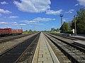 Zbarazh Railway Station 20150503 163354.jpg