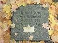 Zeitz Michaelisfriedhof Bombenopfer Nov 1944.JPG