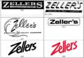 Zellers logos.png