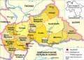 Zentralafrikanische-republik-karte-politisch.png