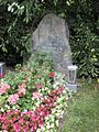 Zentralfriedhof,Hoerbiger,Paul.jpg