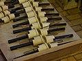 Zerlegte Orgel der Versöhnungskirche Sindelfingen 09.jpg