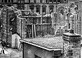 Zerstéierung vun der Stater Synagog-111.jpg