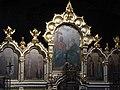 Zespół klasztoru prawosławnego cerkiew p.w. św. Onufrego (1890) Jabłeczna 01 JoannaPyka.JPG