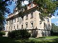 Zgornja Polskava Mansion 03.JPG