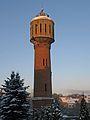 Zgorzelec Wasserturm.jpg