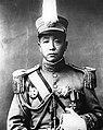 Zhang Zuolin3.jpg